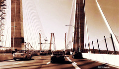 Tappan Zee Bridge, Tarrytown, NY
