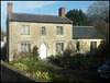old house in Kidlington