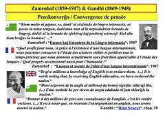 Zamenhof-Gandhi-penskonverĝo14-sklaveco