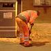 EOS 6D Peter Harriman 06 41 32 05662 DuneClearup dpp