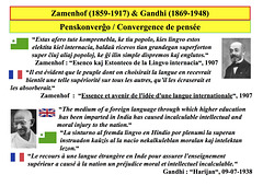 Zamenhof-Gandhi-penskonverĝo15-fremda-lingvo