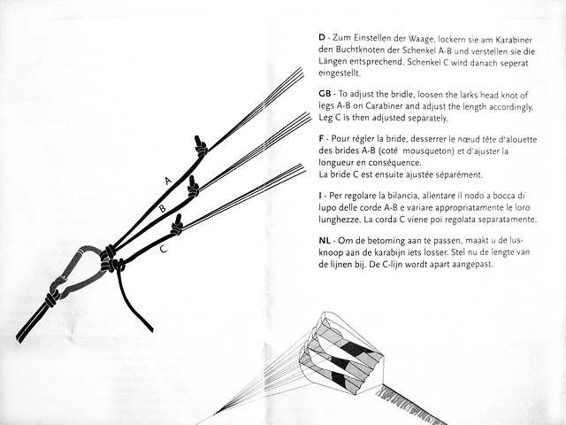 KAPfoil-instruction-sheet 01