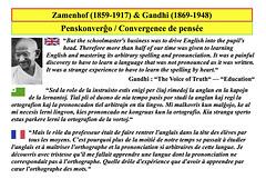 Zamenhof-Gandhi-penskonverĝo16-G-prononco-EN