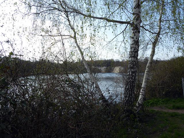Rechtes Ufer