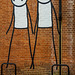 Street Art, Chichester