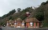 Folkestone Leas Lift (#0264)