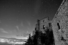 Kantara Castle Cyprus