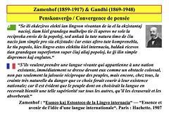Zamenhof-Gandhi-penskonverĝo17-Zamenhof-lingva-avantaĝo