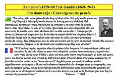 Zamenhof-Gandhi-penskonverĝo18-Z-ortografio
