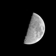 B266227dcM Moon