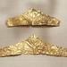 Pair of Greek Gold Diadems in the Virginia Museum of Fine Arts, June 2018