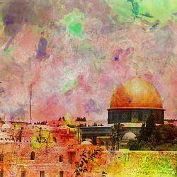 Article Lead Photo Jerusalem