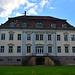 Steinbach 2015 – Schloss Steinbach