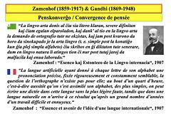 Zamenhof-Gandhi-penskonverĝo19-lingvo-Z