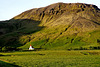 Ein Sommertag in Island - A summer day in Iceland