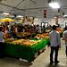 Canada 2016 – Toronto – St. Lawrence farmers' market