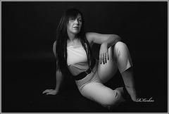 Mon modèle  Emmanuella  (4)
