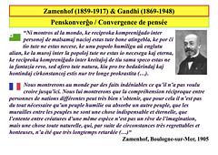 Zamenhof-Gandhi-penskonverĝo20-Z-Esperanto