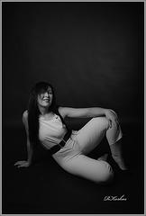 Mon modèle  Emmanuella  (5)