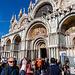 Venedig-0198