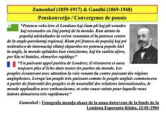 Zamenhof-Gandhi-penskonverĝo21-Z-mesaĝo-LEK