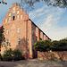 Kloster Cismar/ Ostholstein (Details siehe PiPs)