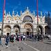 Venedig-0199