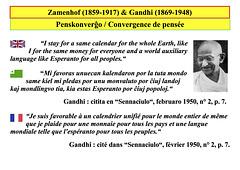 Zamenhof-Gandhi-penskonverĝo22-Esperanto-kalendaro