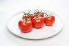 Vine Ripe Tomatoes High Key 062216-001