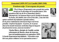 Zamenhof-Gandhi-penskonverĝo23-Bhave-EO