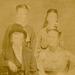 Faceless Family CDV (Cropped)