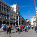 Venedig-0200