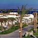 SINAI - EL-TOR : foto 2