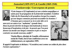 Zamenhof-Gandhi-penskonverĝo24-BhaveFR