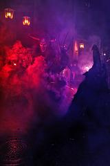 Night of Fright (1)
