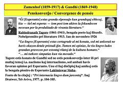 Zamenhof-Gandhi-penskonverĝo25-Tagore-EO