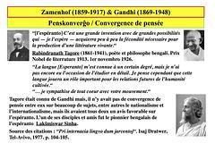 Zamenhof-Gandhi-penskonverĝo26-Tagore-FR