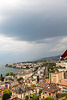 180720 Montreux orage