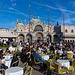 Venedig-0201
