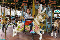 El Carrusel del parque Bryant!!!!!!!!!Le Carrousel in Bryant Park.!!!!!!HAPPY MOTHER'S DAY,  AROUND THE WORLD