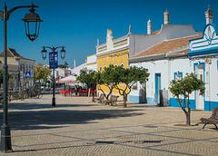 Djs ..'Castro Marim' - Portugal.... and a coincidence