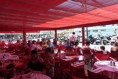 2015 Costa Azul - San Tropez