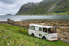 Ford_Fjord