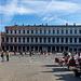Venedig-0202