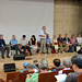 LA 102a UK en Seulo 2017 - membroj de la Akademio de Esperanto