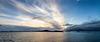 Asenvågsøy Panorama