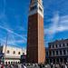 Venedig-0204
