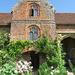 sissinghurst castle, kent   (53) c16 gatehouse