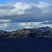 Chiloé Archipelago  26