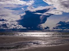 Hungrige Wolke / Hungry Cloud